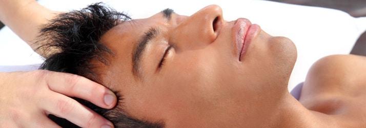 Massage Therapy Killeen TX Massage Headaches