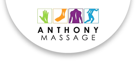 Massage Therapy Killeen and Temple TX Anthony Massage