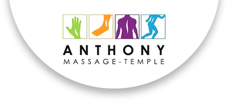 Massage Therapy Temple TX Anthony Massage - Temple