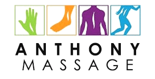 Massage Therapy in Temple and Killeen TX Anthony Massage